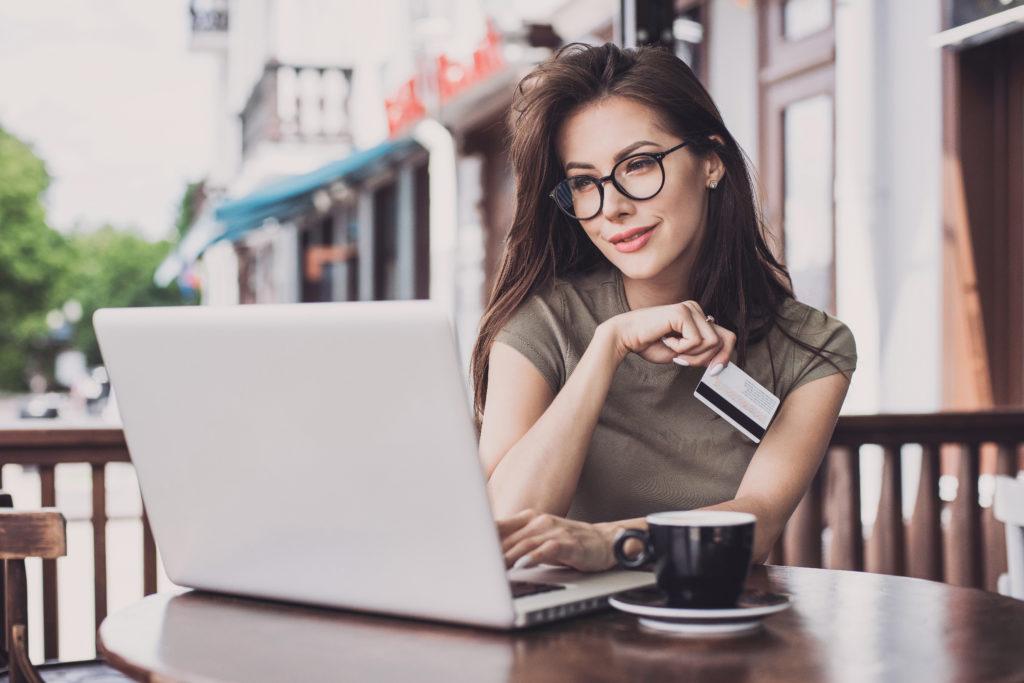 Case Study – Interim VD skapar modernt e-handelsföretag av detaljhandelsföretag