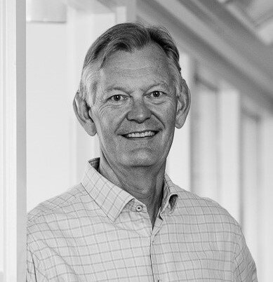 We welcome Ulf Nordgärd – our new Senior Advisor