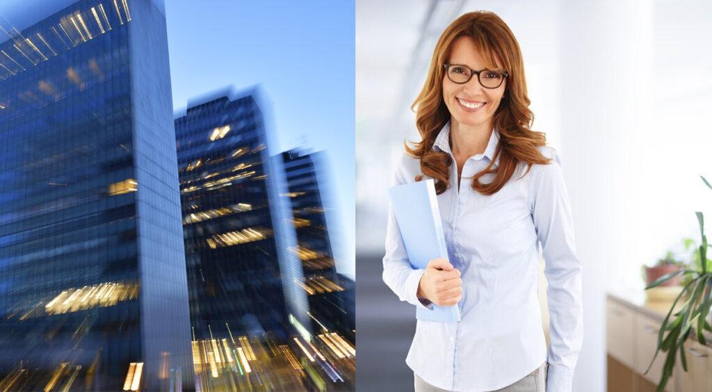 Interima CFO:er till Kapitalförvaltning/ fondförvaltning, bank och investering