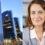 Förändringsresa i 3 miljardersbolag – Interim Operativ Inköpschef