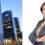 +10 BSEK företag med tillväxtambitioner – Interim Group CFO