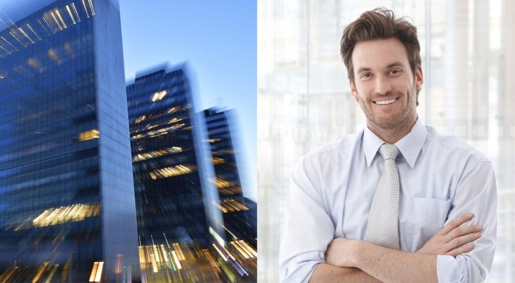 Vi söker en interim HR-Manager till globalt industribolag