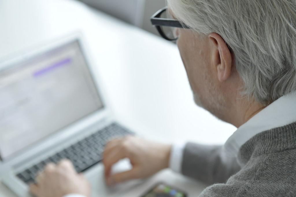 Case Study – CFO-funktion lyft till ny nivå