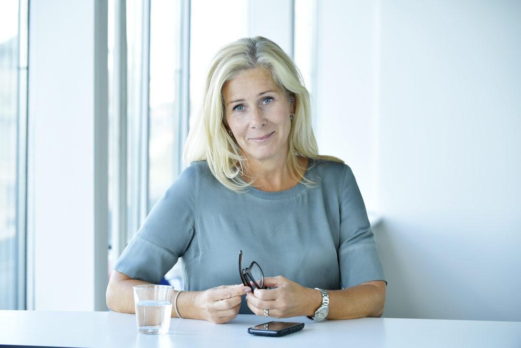 Case Study – Svenskt tillverkningsföretag i kris – interim VD driver framgångsrik turnaround