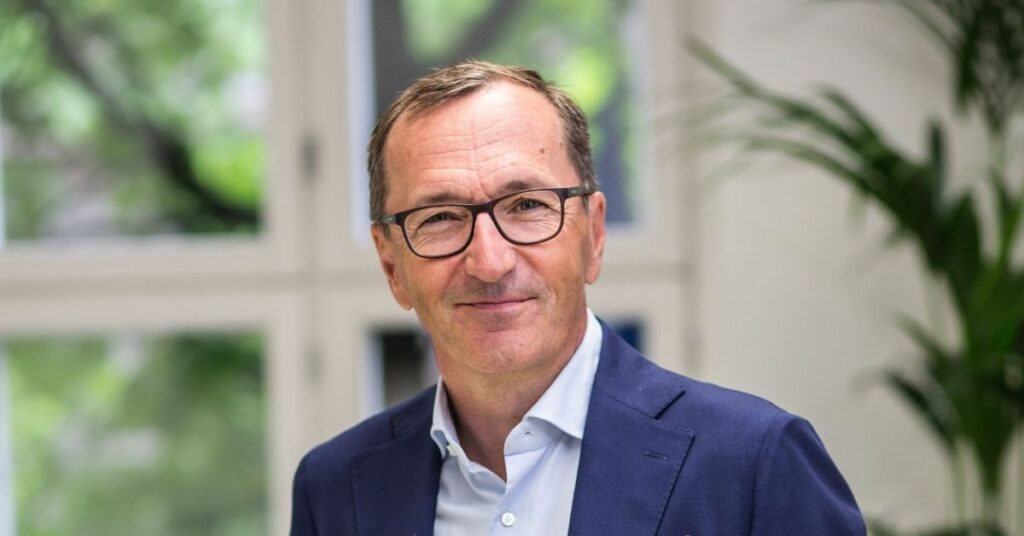 Ranskalainen interim-välittäjä Valtus osti Nordic Interimin