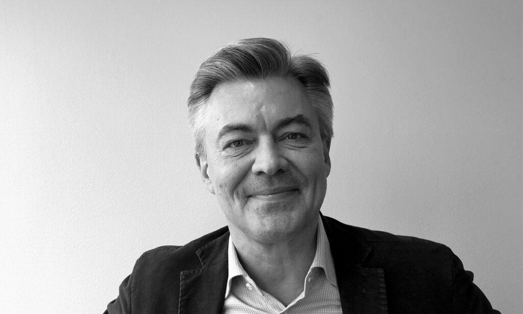 Nordic Interim continues to grow – We welcome Henrik Höjsgaard as the new Senior Advisor!