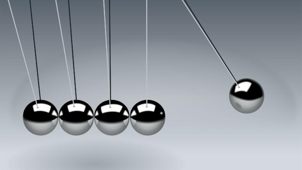 Hur adderar en Interim Manager värde till en organisation?